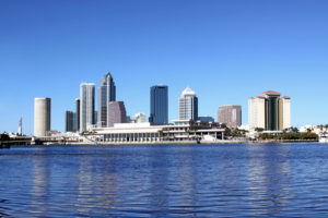 florida legal malpractice