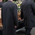 Wrongful Burial